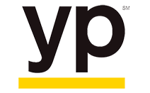 yellow_pages_2013_00_logo_detail-4