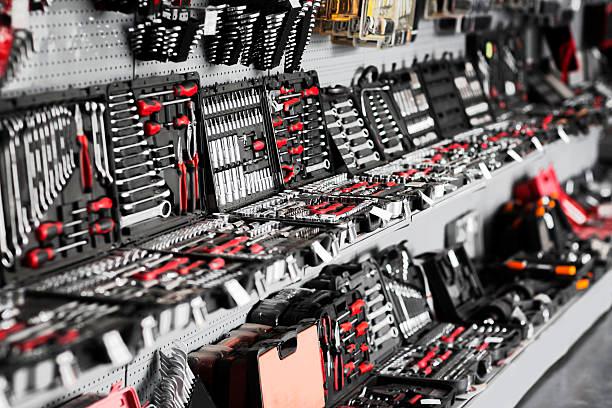 Hurricane Shutters Manufacturing Installation & Repair